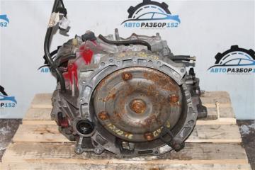 АКПП Mazda 6 2005-2007