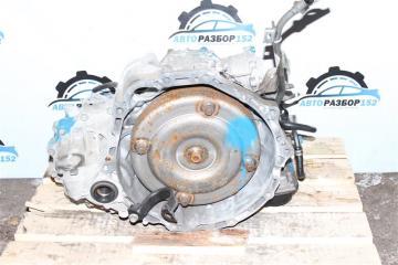 АКПП Nissan Teana 2003-2007