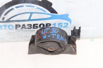 Подушка двигателя передняя Nissan X-Trail 2002-2007