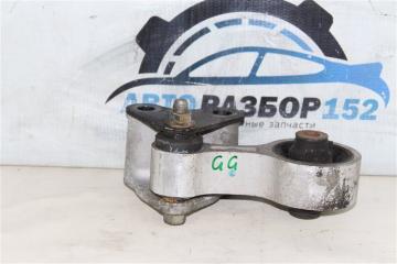 Подушка двигателя задняя Mazda 6 2002-2007