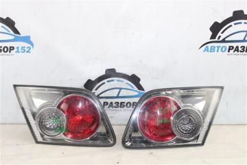 Стоп-сигнал Mazda 6 2002-2007
