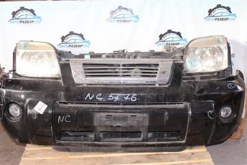 Ноускат Nissan X-Trail 2002-2007
