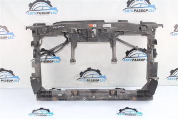 Рамка радиатора Mazda 6 2008-2012