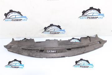 Защита радиатора Mazda 6 2008-2012