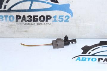 Запчасть датчик температуры наружного воздуха Mazda 6 2008-2012