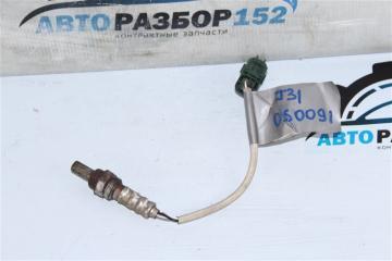 Запчасть датчик кислорода задний Nissan Teana 2003-2007