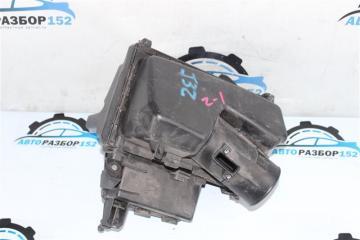 Запчасть корпус воздушного фильтра Nissan Teana 2008-2012