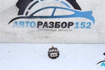 Запчасть фишка катушки зажигания Nissan X-Trail 2002-2007