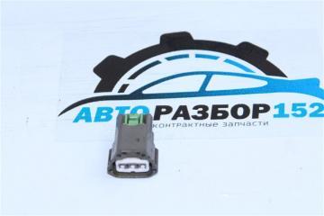Запчасть фишка катушки зажигания Nissan Primera 2002-2007