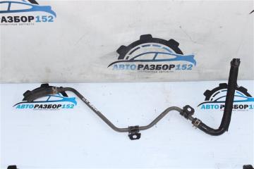 Трубка охлаждения Mazda 6 2008-2012