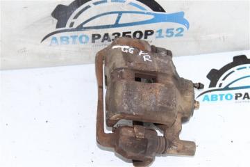 Суппорт тормозной передний правый Mazda 6 2002-2007