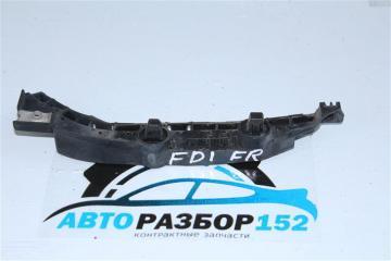 Крепление крыла переднее правое Honda Civic 2005-2010
