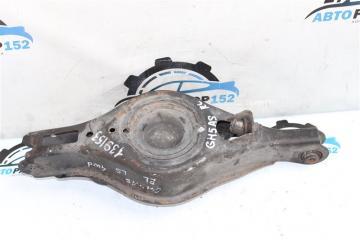 Рычаг задний левый Mazda 6 2008-2012
