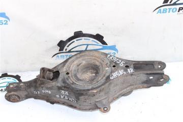 Рычаг задний правый Mazda 6 2008-2012