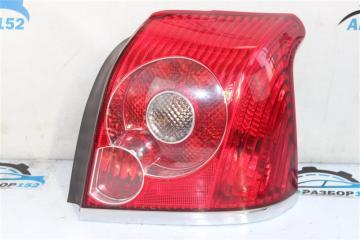 Стоп-сигнал правый TOYOTA Avensis 2003-2008