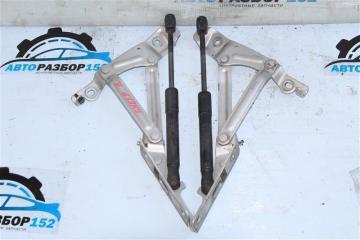 Петли крышки багажника Mazda 6 2008-2012