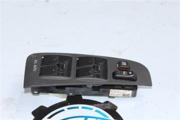 Блок стеклоподъемников передний правый TOYOTA Avensis 2002-2007