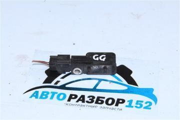 Датчик airbag Mazda 6 2002-2007