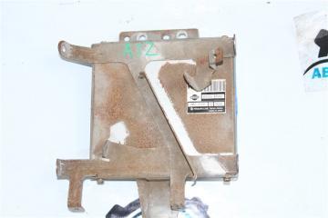 Блок управления двигателем Nissan Cefiro 1995-2001