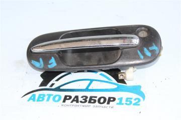 Ручка двери внешняя передняя правая Honda CR-V 1995-2001