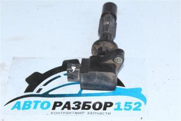 Запчасть катушка зажигания Mazda 6 2002-2007