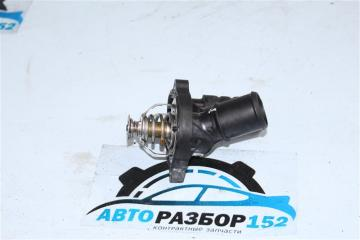 Термостат Mazda 6 GG L3-VE