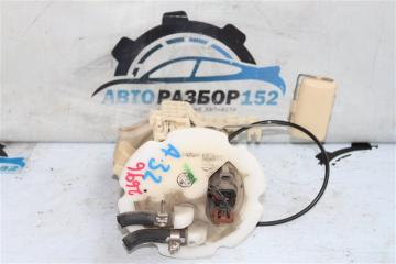 Бензонасос Nissan Cefiro 1995-2001