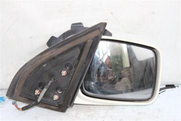 Зеркало правое Nissan X-Trail 2002-2007