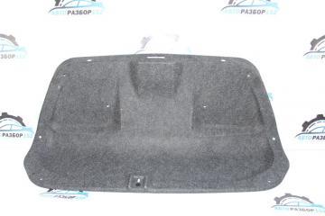 Обшивка багажника Nissan Teana 2008-2012