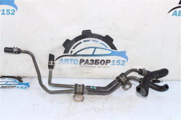 Трубка охлаждения Mazda 6 2002-2007