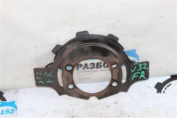 Пыльник ступицы передний правый Nissan Teana 2008-2012