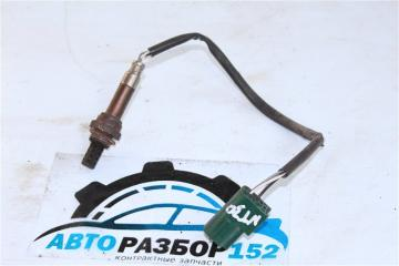 Датчик кислорода Nissan X-Trail 2002-2007