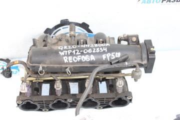 Коллектор впускной Nissan Primera 2002-2007