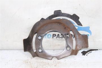 Пыльник ступицы передний левый Teana 2003-2007 J31 VQ23DE