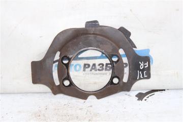 Запчасть пыльник ступицы передний правый Nissan Teana 2003-2007
