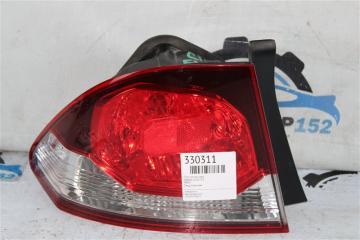 Стоп-сигнал задний левый Honda Civic 2005-2010