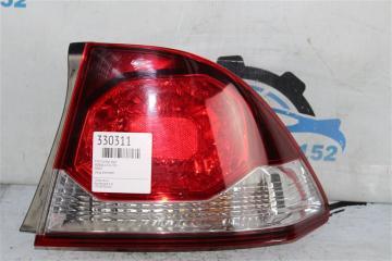 Стоп-сигнал задний правый Honda Civic 2005-2010