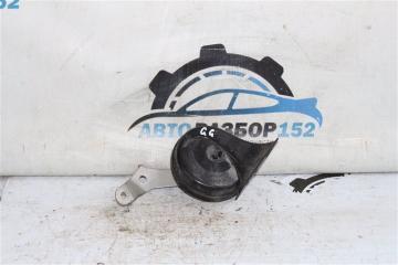 Сигнал звуковой Mazda 6 2002-2007