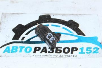 Запчасть датчик температуры наружного воздуха Nissan X-Trail 2002-2007