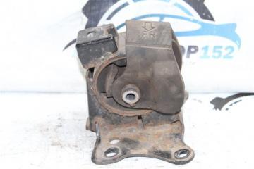 Подушка двигателя левая Nissan X-Trail 2002-2007