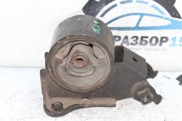 Подушка двигателя задняя Nissan X-Trail 2002-2007