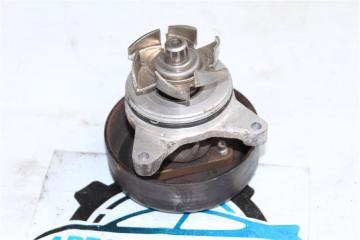Водяная помпа Mazda 6 GG L3-VE