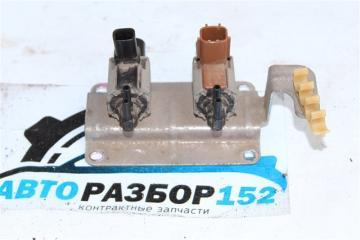 Клапан вакуумный электромагнитный Mazda 6 2002-2007
