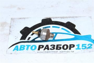 Датчик давления масла StepWagon RF7 K24A