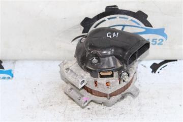 Запчасть генератор MAZDA 6 2008-2012