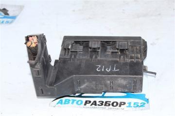 Блок предохранителей Nissan Primera TP12 QR20DE