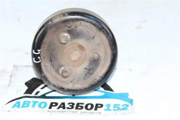 Водяная помпа Mazda 6 2002-2007