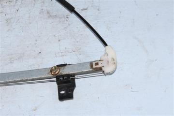 Стеклоподъемник задний левый 6 2002-2007 GG L3-VE