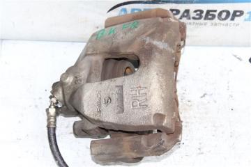 Суппорт тормозной передний правый Mazda 3 2003-2008