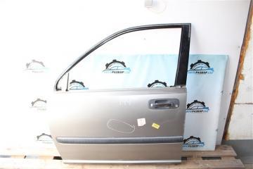 Дверь передняя левая Nissan X-Trail 2002-2007